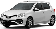 ETIOS HATCH XLS AT
