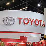 https://www.toyota.com.br/wp-content/themes/toyota/_custom-events/festival-japao/dev/assets/img/gallery/evento-festival-japao-full-03.png