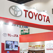 https://www.toyota.com.br/wp-content/themes/toyota/_custom-events/reatech-2019/dev/assets/img/gallery/gallery-02.jpg