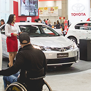 https://www.toyota.com.br/wp-content/themes/toyota/_custom-events/reatech-2019/dev/assets/img/gallery/gallery-03.jpg