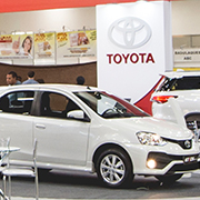 https://www.toyota.com.br/wp-content/themes/toyota/_custom-events/reatech-2019/dev/assets/img/gallery/gallery-04.jpg