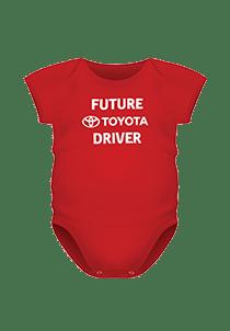Body  Future Driver