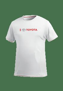 Camiseta  Fan