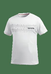 Camiseta  Motosports