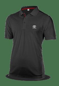 Camiseta  Polo Style