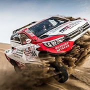 https://www.toyota.com.br/wp-content/themes/toyota/_custom-pages/gazoo-racing/_assets/img/gallery/IMG_Banner_1920x600_Rally_1.jpg