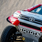 https://www.toyota.com.br/wp-content/themes/toyota/_custom-pages/gazoo-racing/_assets/img/gallery/IMG_Banner_1920x600_Rally_3.jpg