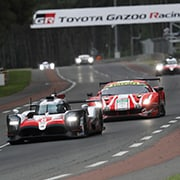 https://www.toyota.com.br/wp-content/themes/toyota/_custom-pages/gazoo-racing/_assets/img/gallery/IMG_Banner_1920x600_WEC_1.jpg