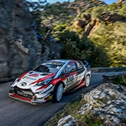 https://www.toyota.com.br/wp-content/themes/toyota/_custom-pages/gazoo-racing/_assets/img/gallery/IMG_Banner_1920x600_WRC_2.jpg