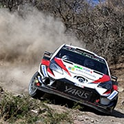 https://www.toyota.com.br/wp-content/themes/toyota/_custom-pages/gazoo-racing/_assets/img/gallery/IMG_Banner_1920x600_WRC_3.jpg