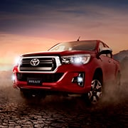 https://www.toyota.com.br/wp-content/themes/toyota/_custom-pages/hub-salao-automovel/_assets/img/2018/gallery/aba_07.jpg