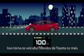 Como funcionam os veículos híbridos