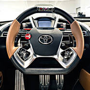 https://www.toyota.com.br/wp-content/uploads/2014/10/tyt_gallery_image_3_84470_037_w1440h448px.jpg