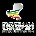 Programa Brasileiro de Etiquetagem 2014