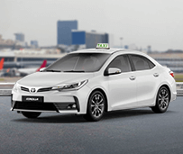 https://www.toyota.com.br/wp-content/uploads/2015/11/thumb_page-vendas-diretas-taxista.png