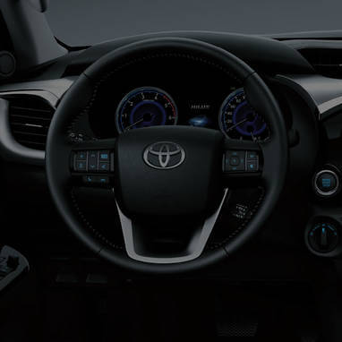 https://www.toyota.com.br/wp-content/uploads/2015/11/tyt_gallery_image_1_90415_1_interior_w1440h448px.png