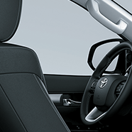 https://www.toyota.com.br/wp-content/uploads/2015/11/tyt_gallery_image_2_90415_2_interior_w1440h448px.png