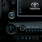 https://www.toyota.com.br/wp-content/uploads/2015/11/tyt_gallery_image_3_90415_3_interior_w1440h448px.png