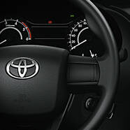 https://www.toyota.com.br/wp-content/uploads/2015/11/tyt_gallery_image_5_90872_03_w1440h448px.jpg