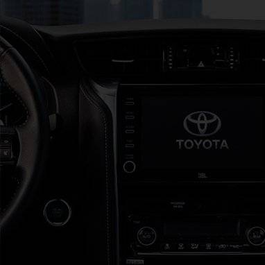https://www.toyota.com.br/wp-content/uploads/2016/02/tyt_gallery_image_1_92318_sw4-2021-gallery-01_w1440h448px.jpg