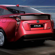 https://www.toyota.com.br/wp-content/uploads/2016/06/tyt_gallery_image_10_94699_prius-2016-ng-gallery-IP0301_w1440h448px.jpg