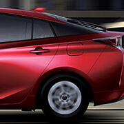 https://www.toyota.com.br/wp-content/uploads/2016/06/tyt_gallery_image_11_94699_prius-2016-ng-gallery-IP0101_w1440h448px.jpg