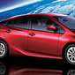 https://www.toyota.com.br/wp-content/uploads/2016/06/tyt_gallery_image_1_94699_prius-2016-ng-gallery-IP0001_w1440h448px.jpg