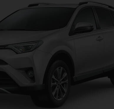 https://www.toyota.com.br/wp-content/uploads/2017/03/tyt_gallery_image_1_98105_1grande_w1440h448px.png