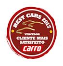 PRÊMIOS - Best Cars