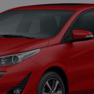 https://www.toyota.com.br/wp-content/uploads/2019/01/tyt_gallery_image_1_110894_03_HB_yaris-xway-galeria-ext-full-DSK_w1440h448px.png