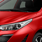 https://www.toyota.com.br/wp-content/uploads/2018/06/tyt_gallery_image_1_104614_HB_yaris-xls-galeria-ext-full-01-DSK_w1440h448px.png