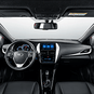 https://www.toyota.com.br/wp-content/uploads/2018/06/tyt_gallery_image_1_104645_yaris-desk_full_INTERIOR1-_w1440h448px.png
