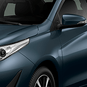 https://www.toyota.com.br/wp-content/uploads/2018/06/tyt_gallery_image_1_104673_SD_yaris-xls-galeria-ext-full-02-DSK_w1440h448px.png