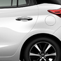 https://www.toyota.com.br/wp-content/uploads/2018/06/tyt_gallery_image_2_104614_HB_yaris-xls-galeria-ext-full-02-DSK_w1440h448px.png