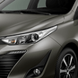 https://www.toyota.com.br/wp-content/uploads/2018/06/tyt_gallery_image_2_104673_SD_yaris-xls-galeria-ext-full-01-DSK_w1440h448px.png