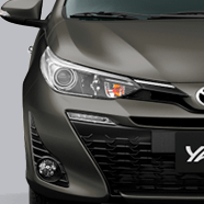 https://www.toyota.com.br/wp-content/uploads/2018/06/tyt_gallery_image_3_104614_desk_HB_full_EXT3_w1440h448px.png