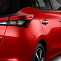 https://www.toyota.com.br/wp-content/uploads/2018/06/tyt_gallery_image_4_104614_HB_yaris-xls-galeria-ext-full-04-DSK_w1440h448px.png