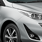 https://www.toyota.com.br/wp-content/uploads/2018/06/tyt_gallery_image_4_104614_desk_HB_full_EXT4_w1440h448px.png
