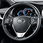 https://www.toyota.com.br/wp-content/uploads/2018/06/tyt_gallery_image_4_104645_yaris-desk_full_INTERIOR4_w1440h448px.png