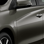 https://www.toyota.com.br/wp-content/uploads/2018/06/tyt_gallery_image_5_104673_SD_yaris-xls-galeria-ext-full-05-DSK_w1440h448px.png