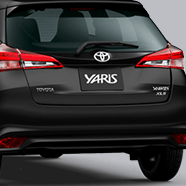 https://www.toyota.com.br/wp-content/uploads/2018/06/tyt_gallery_image_6_104614_desk_HB_full_EXT6_w1440h448px.png