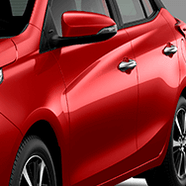 https://www.toyota.com.br/wp-content/uploads/2018/06/tyt_gallery_image_7_104614_HB_yaris-xls-galeria-ext-full-07-DSK_w1440h448px.png