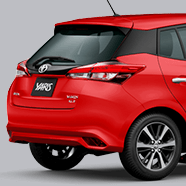 https://www.toyota.com.br/wp-content/uploads/2018/06/tyt_gallery_image_7_104614_desk_HB_full_EXT7_w1440h448px.png