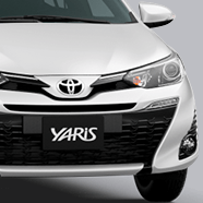 https://www.toyota.com.br/wp-content/uploads/2018/06/tyt_gallery_image_8_104614_desk_HB_full_EXT8_w1440h448px.png