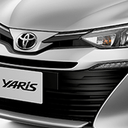 https://www.toyota.com.br/wp-content/uploads/2018/06/tyt_gallery_image_8_104673_SD_yaris-xls-galeria-ext-full-08-DSK_w1440h448px.png