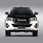 https://www.toyota.com.br/wp-content/uploads/2018/12/tyt_gallery_image_4_110339_Hilux-2020-galeria-ext-full-01-DSK_w1440h448px.png