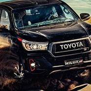 https://www.toyota.com.br/wp-content/uploads/2018/12/tyt_gallery_image_7_110339_FAD-2019-10-29-TGR-917-1-OUT-galeria-ext-full-01-DSK_w1440h448px.jpg