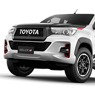 https://www.toyota.com.br/wp-content/uploads/2018/12/tyt_gallery_image_7_110339_desk_full_EXT31_w1440h448px.png
