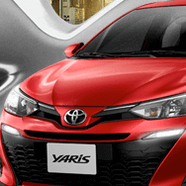 https://www.toyota.com.br/wp-content/uploads/2019/01/tyt_gallery_image_3_110894_HB_yaris-xls-galeria-ext-full-02-DSK-1_w1440h448px.png