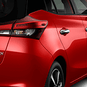 https://www.toyota.com.br/wp-content/uploads/2019/01/tyt_gallery_image_4_110894_HB_yaris-xls-galeria-ext-full-04-DSK_w1440h448px.png